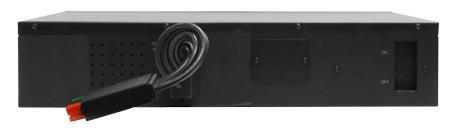 Furman BATT1500-EXT  External Battery Pack for F1500-UPS BATT1500-EXT