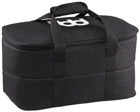 Meinl Percussion MSTBB1  Bongos Bag MSTBB1