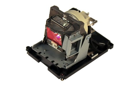 Optoma BL-FU310B  UHP 310W Lamp for EH500 and X600 Projectors BL-FU310B