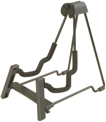 On-Stage Stands GS5000 Fold-Flat Small Instrument Stand GS5000