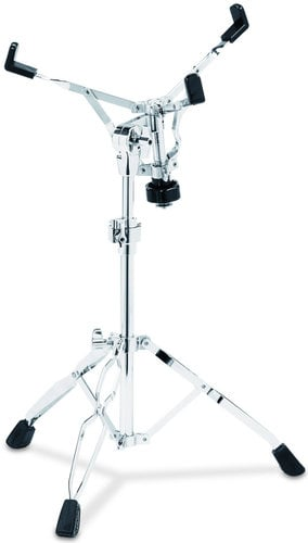 Pacific Drums PDSS700 700 Series Lightweight Snare Drum Stand PDSS700