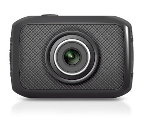 Pyle Pro PSCHD30 Sports Action Camera PSCHD30