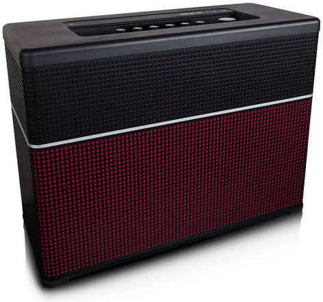 Line 6 AMPLIFi 150 150W Electric Guitar Amplifier with iOS/Android Connectivity AMPLIFI-150