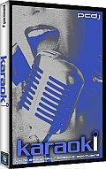 PCDJ KAR101 Karaoki Karaoke Software KAR101