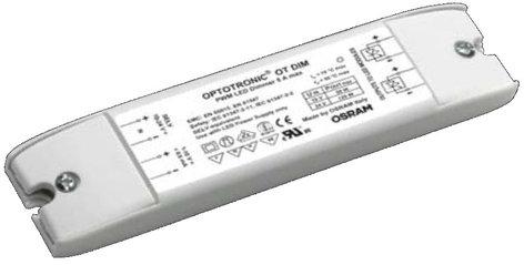 Rosco OT-DIM-MODULE OT DIM Module Optotronic 0-10V OT Dim PVM LED Dimmer Module OT-DIM-MODULE