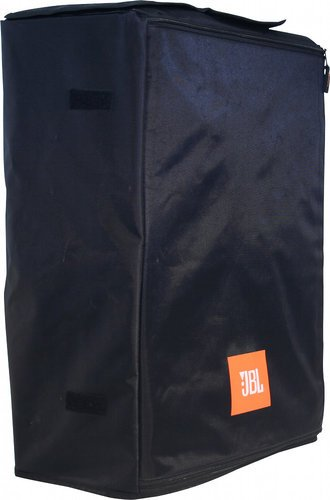 JBL Bags JRX212-CVR-CX Convertible Cover for the JBL JRX212 Speaker JRX212-CVR-CX