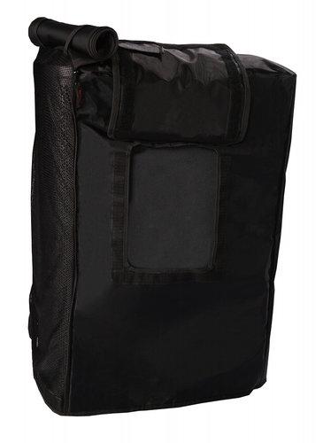 JBL Bags JRX215-CVR-CX  Convertible Cover for JRX215  JRX215-CVR-CX
