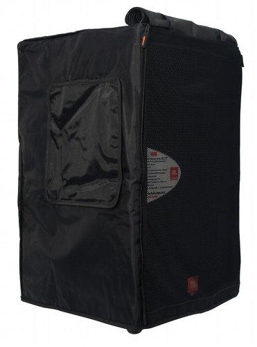 JBL Bags JRX225-CVR-CX  Convertible Cover for JRX225  JRX225-CVR-CX