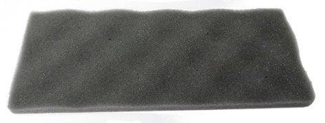 Shure 29A1577  Top Foam Insert For 65A1797 29A1577