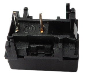Nord USA NRD-22030  Black Button/Switch For Stage 73 NRD-22030