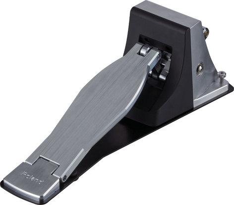 Roland KT-10 Kick Trigger Pedal KT10