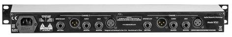 ART SCL2  Stereo Compressor / Limiter Expander / Gate SCL2