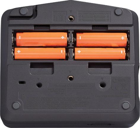 Roland TM-2 Trigger Module TM-2