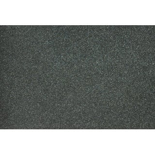 "Grundorf Corp 71-033  1 Square Foot of 1/2"" Thick High-Density Foam 71-033"