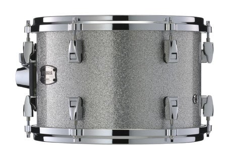 "Yamaha AM0F40J 4 Piece Absolute Hybrid Maple Shell Pack: 10"", 12"", 14"", 20"" without Snare AM0F40J"
