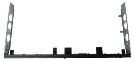 Sennheiser 540380  LCD Assembly For EM3732 540380