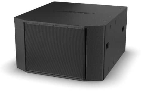 "Bose RMS218 2x18"" RoomMatch Subwoofer RMS218"