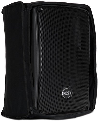 RCF COVER-HD10 COVER HD10 COVER-HD10