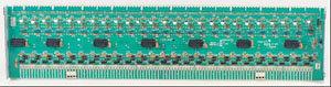 Bogen Communications SCR25A  Call-In Module for SBA225  SCR25A