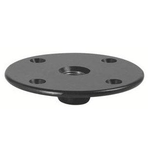 On-Stage Stands SSA20M  M20 Speaker Mount Adapter  SSA20M