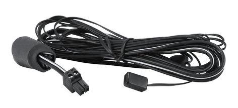 AMX FG10-000-11 NetLinx IR Emitter Cable FG10-000-11