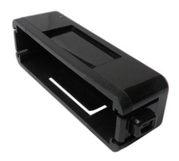 Audio-Technica 145200141  Battery Compartment For PRO7A 145200141