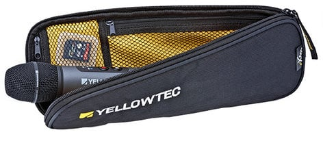 Yellowtec USA YT5101  Pouch for Accessories  YT5101