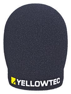 Yellowtec USA YT5102  Windscreen  YT5102