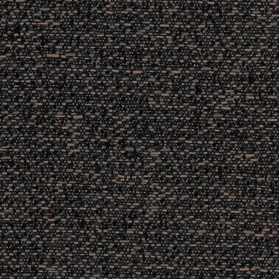 "Auralex B248OBS 2""x4'x8' Beveled-Edge Acoustic Panel in Obsidian B248OBS"