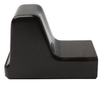 Roland 32485230  Slider Knob For VK8 32485230