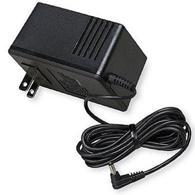 Casio AD12M3  AC Adapter AD12M3