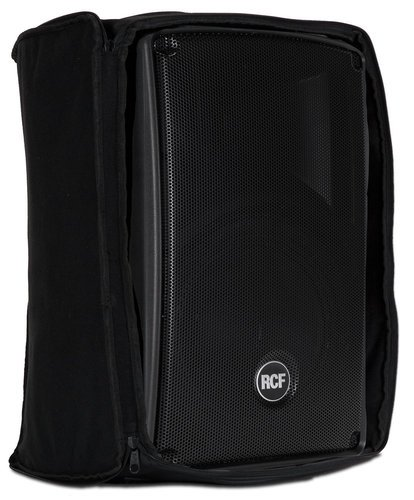 RCF COVER-HD12  Cover for HD12  COVER-HD12