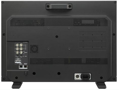 """Sony LMD-A220 22"""" HD LCD Monitor LMDA220"""