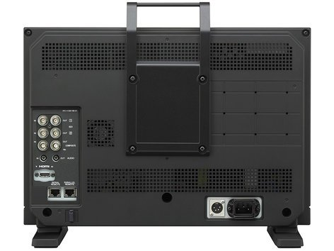 "Sony LMDA170 17"" HD LCD Monitor LMDA170"