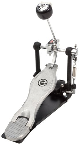 Gibraltar 6711DD  Direct Drive Single Bass Drum Pedal 6711DD