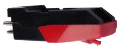 Numark CZ-800-10  Cartridge With Stylus For  iPTUSB/PT01 CZ-800-10