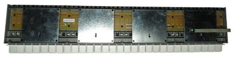 AKAI EP490-W-AF  Keybed For MPK49 EP490-W-AF