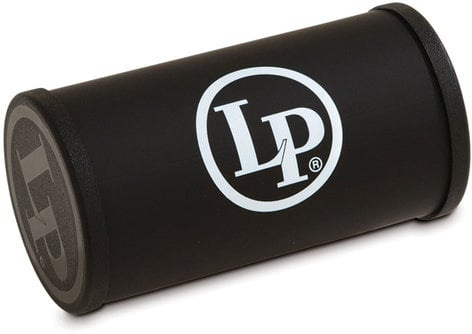 "Latin Percussion LP446-S 5"" Session Shaker LP446-S"