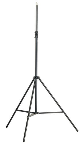 K&M 21411  Overhead Microphone Stand  21411