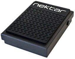 Nektar NP-1  Keyboard Sustain Pedal NP-1