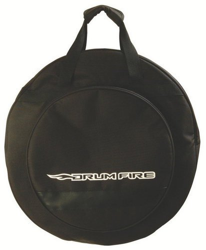 On-Stage Stands CB4000 Backpack Cymbal Bag CB4000