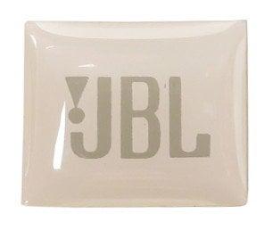 JBL 353938-001  Logo For Control 126W 353938-001