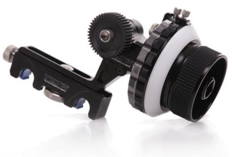 Tilta FF-T03 15mm Tilta Follow Focus with Hard Stops FF-T03