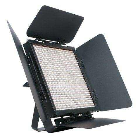 Elation Pro Lighting TVL2000 II 80W LED Panel Light TVL-2000-II
