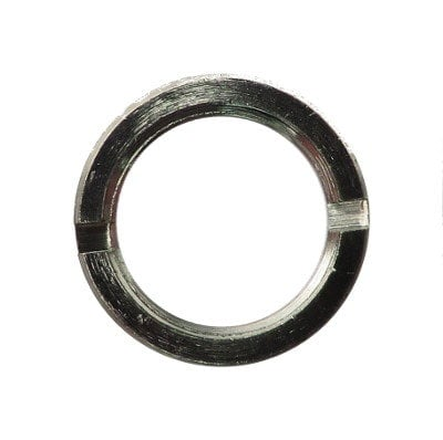 Shure 31A8140A  Mic Connector Locknut For SC1 /T1 31A8140A