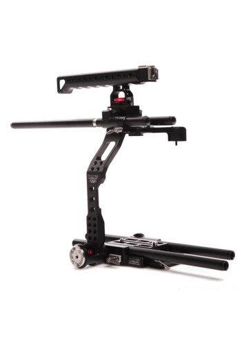 Tilta ES-T06 Canon C300/C500 Camera Rig ES-T06