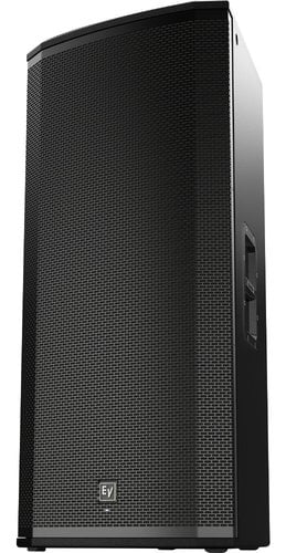 "Electro-Voice ETX-35P 15"" 3-Way 2000W Powered Loudspeaker with Onboard DSP and 60° x 40° Dispersion ETX-35P"