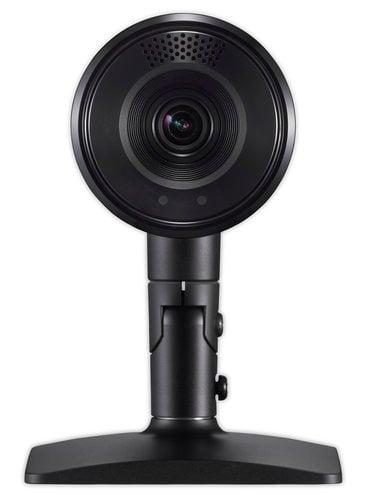 Panasonic AW-HE2 HD Non-Mechanical Pan/Tilt/Zoom Camera AWHE2PJ