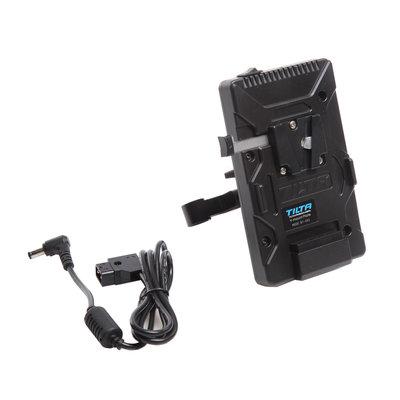 Tilta BT-003-A BMCC Power Supply System with 15mm Adapter (Tilta) BT-003-A