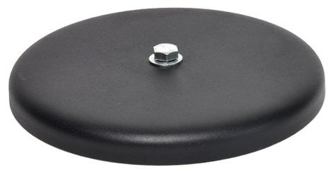 ETC/Elec Theatre Controls 400WB Weighted Base for Source Four PAR 400WB